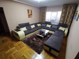 Apartament 2 camere etaj 3 Polivalenta central Călimănești