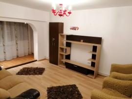 Inchiriez Apartament 2 camere CORA