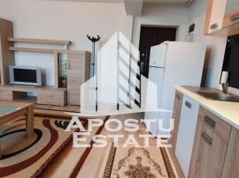 Apartament cu 2 camere MODERN - Giroc