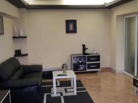 Apartament 3 camere,zona Buzaului,etaj 6,id 13360