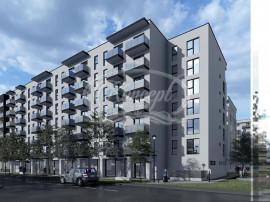 Apartament cu 3 camere, zona Taietura Turcului