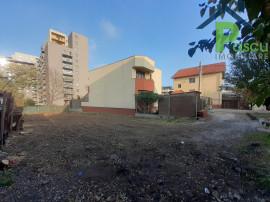 Tineretului, Brancoveanu, metrou, str.Martisor, 300mp, D11ml