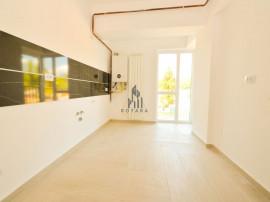 Apartament in Tatarasi - 2 camere / Smart Home/ Bucatarie...