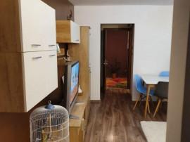 Calea Aradului – Apartament 3 Camere – Renovat