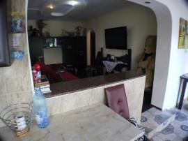 Apartament 2 camere, Milcov, Bacau