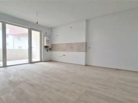 Apartament inedit in zona centrala, bloc nou, langa rezer...