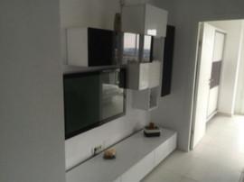 Apartament cu doua camere lux, bloc nou UTA