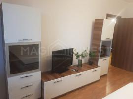 Apartament cu o camera, Italian Residence, 50 mp
