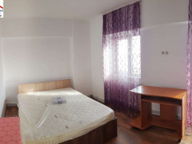 Zona CORA, 3 camere decomandate ,cod CE 154