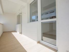 Apartament 3 camere 86 mp - Total decomandat