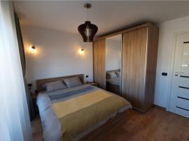 Apartament 3 camere zona Aradul Nou
