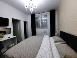 Casa Individuala cu arhitectura deosebita, Dumbravita (Ce...
