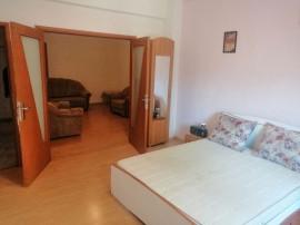 Apartament cu 3 camere Universitate - Nicolae Balcescu