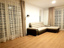 Apartament 2 camere langa Coresi