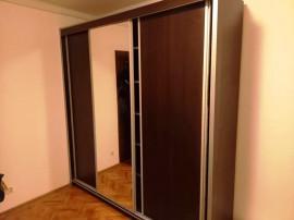 Apartament 3 camere Titan IOR la 5 min de metrou