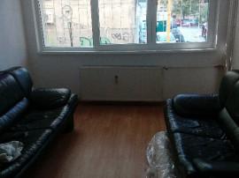 Baba Novac Inchiriere Apartament 2 Camere
