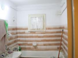 Apartament 3 camere - Calarasi 4
