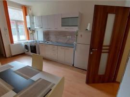 Apartament 2 camere - Zona Iosefin - Disponibil imediat !