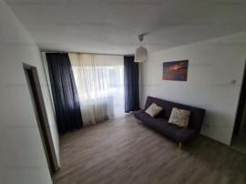 COLOSSEUM:Apartament 2 Camere Astra Orizont