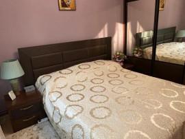 Apartament 2 camere zona Vlaicu, etaj 1