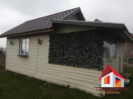 Cabana/ casa de vacanta