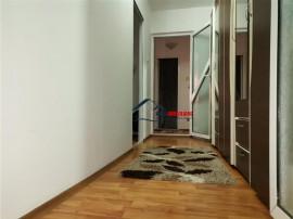 Parter! Pret avantajos! apartament cu 2 camere in Micro 11!