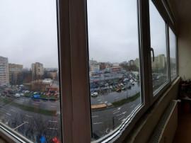 2 camere, metrou Gorjului, Bld Iuliu Maniu