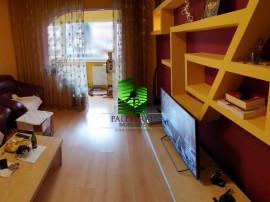 Apartament 3 camere Racadau, decomandat, etajul 1, 86.500€