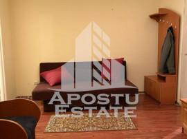 Apartament cu 2 camere in zona Brancoveanu