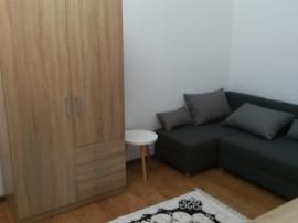 Duplex Gavana Dobrogeanu Gherea