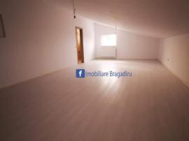 Casa de cu 90 m utili Soseaua Alexandriei-Bragadiru