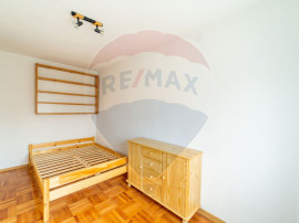 Apartament 4 camere Intim