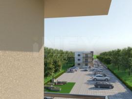 INEX.ro   Apartament 2 camere in Trivale City   TC6 2C4