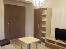 Drumul Taberei-apartament 2 camere bloc nou-Cooperativei