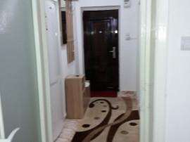 Anchiriez apartament 1 camera calea calarasilor