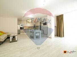Apartament cu 2 camere de închiriat Arad Plaza