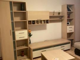 Apartament 3 camere zona ASTRA,