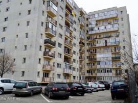 Pitesti - Gavana III, apartament 2 camere, bloc 2010, 56 mp!
