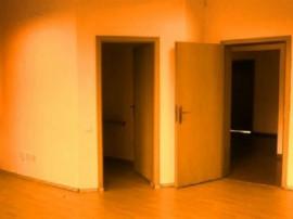 Spatiu birouri Sibiu 100 mp in cladire de birouri
