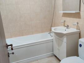 Apartament 2 camere decomandat, str. Savenilor, renovat