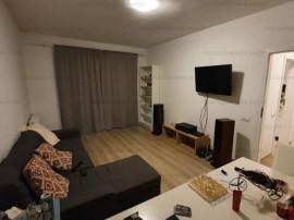 Apartament 2 camere Astra-BlocNou Alpha ville
