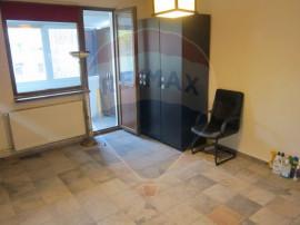 Apartament 2 camere Apusului l Renovat l Liber