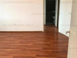 COLOSSEUM: Apartament 2 Camere Saturn
