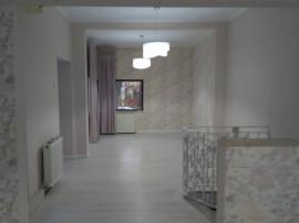 (cod5890) Centru, casa, 6 camere, nemobilata, Constanta
