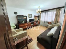 Cod P1421 - Apartament 2 camere Calea Serban Voda