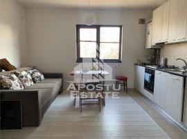 Apartament cu 2 camere in zona Braytim
