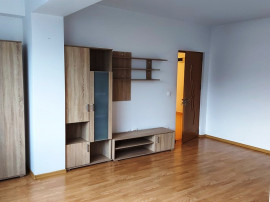 Titan / Liviu Rebreanu Apartament 2 camere 78 mp bloc nou