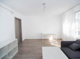 Apartament 3 Camere Bloc Nou Zona TEILOR- Zero Comision pent