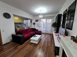 Apartament 2 camere 20Th Residence
