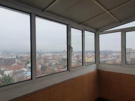 Apartament 3 camere centru Pitești
